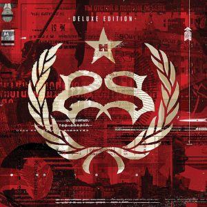 Stone Sour - Hydrograd (Deluxe Edition) (2CD) [ CD ]