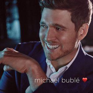 Michael Buble - Love [ CD ]