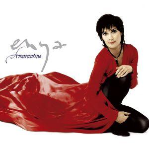 Enya - Amarantine (Vinyl) [ LP ]