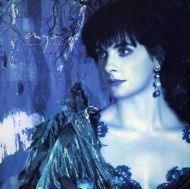 Enya - Shepherd Moons (Vinyl) [ LP ]