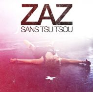 Zaz - Sans Tsu-Tsou (Live) (Reissue, Jewel Case Edition) [ CD ]