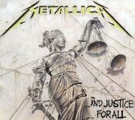 Metallica - And Justice For All (Remastered Expanded Edition) (3CD) [ CD ]