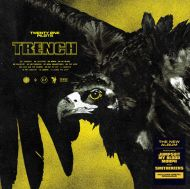 Twenty One Pilots - Trench (2 x Vinyl) [ LP ]