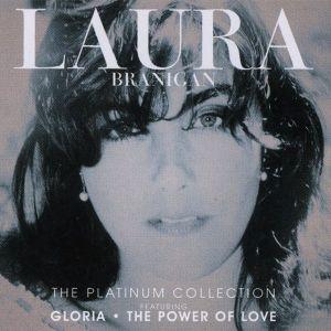 Laura Branigan - The Platinum Collection [ CD ]