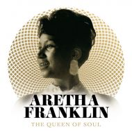 Aretha Franklin - The Queen Of Soul (2CD) [ CD ]