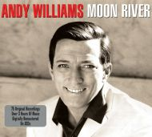 Andy Williams - Moon River (3CD) [ CD ]