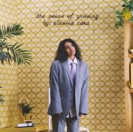 Alessia Cara - The Pains Of Growing [ CD ]
