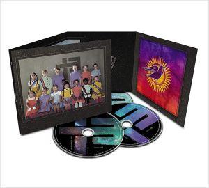 Indochine - 13 (3CD) [ CD ]