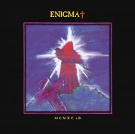 Enigma - MCMXC a.D. [ CD ]
