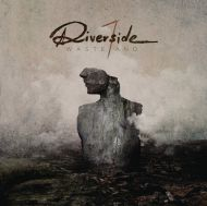 Riverside - Wasteland [ CD ]