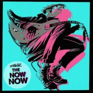Gorillaz - The Now Now (Vinyl) [ LP ]