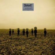Slipknot - All Hope Is Gone (10th Anniversary Edition) (2 x Vinyl with CD) [ LP]