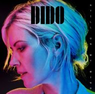 Dido - Still On My Mind [ CD ]