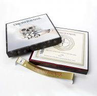 Dream Theater - Distance Over Time (Deluxe Collector's Box Set) [ LP ]
