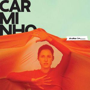Carminho - Maria [ CD ]