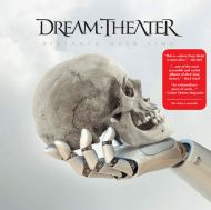 Dream Theater - Distance Over Time [ CD ]