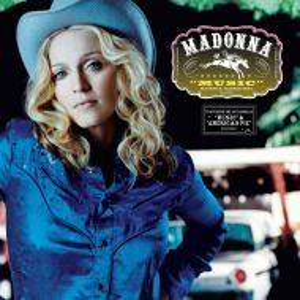 Madonna - Music (Vinyl) [ LP ]