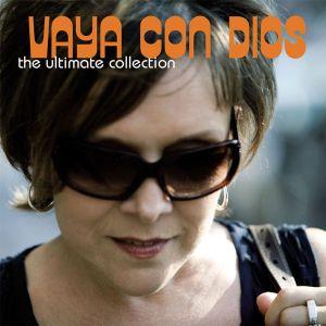 Vaya Con Dios - The Ultimate Collection (2 x Vinyl) [ LP ]