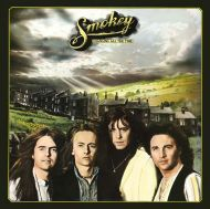Smokie - Changing All The Time (2 x Vinyl) [ LP ]