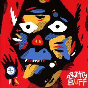 Angel Du$t - Pretty Buff [ CD ]