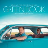 Kris Bowers - Green Book (Original Motion Picture Soundtrack) (Vinyl) [ LP ]
