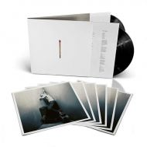 Rammstein - Rammstein (2 x Vinyl) [ LP ]