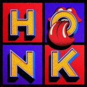 Rolling Stones - Honk (2CD) [ CD ]