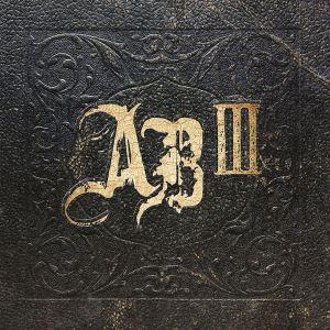 Alter Bridge - AB III (2 x Vinyl) [ LP ]