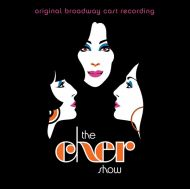 The Cher Show (Original Broadway Cast Recording) - Various (Vinyl) [ LP ]