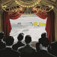 Fall Out Boy - From Under The Cork Tree [ CD ]