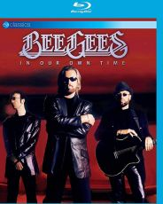 Bee Gees - In Our Own Time (Blu-Ray) [ BLU-RAY ]