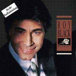 Roy Black - Rosenzeit [ CD ]