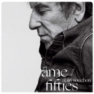 Alain Souchon - Ame Fifties [ CD ]