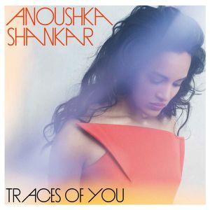 Anoushka Shankar - Traces Of You [ CD ]