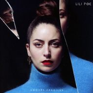 Lili Poe - Amours fragiles [ CD ]