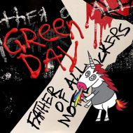 Green Day - Father Of All... (Vinyl) [ LP ]
