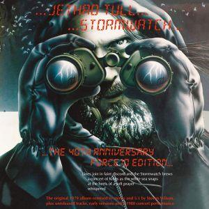 Jethro Tull - Stormwatch (Steven Wilson Stereo Remix) (Vinyl) [ LP ]