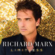 Richard Marx - Limitless [ CD ]