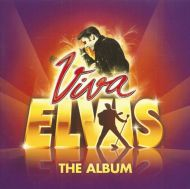 Elvis Presley - Viva Elvis: The Album (Vinyl) [ LP ]
