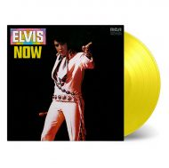 Elvis Presley - Elvis Now (Vinyl) [ LP ]