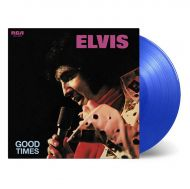 Elvis Presley - Good Times (Vinyl) [ LP ]