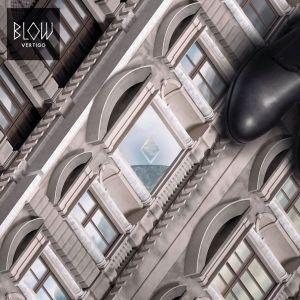 Blow - Vertigo (2 x Vinyl) [ LP ]