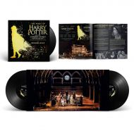 Imogen Heap - The Music Of Harry Potter And The Cursed Child - In Four Contemporary Suites (2 x Vinyl) [ LP ]