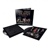 Original London Cast of Girl from the North Country - Girl From The North Country (Original London Cast Recording) (2 x Vinyl) [ LP ]