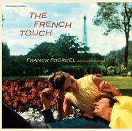 Franck Pourcel - The French Touch (Vinyl) [ LP ]