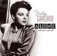 Judy Garland - Alone (Vinyl) [ LP ]