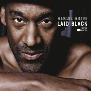 Marcus Miller - Laid Black (2 x Vinyl) [ LP ]