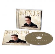 Elvis Presley - Christmas With Elvis And The Royal Philharmonic Orchestra [ CD ]