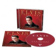 Elvis Presley - Christmas With Elvis And The Royal Philharmonic Orchestra (Deluxe Edition) [ CD ]