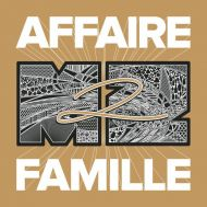 MZ - Affaire De Famille [ CD ]